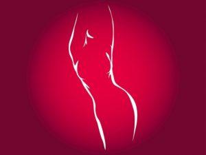 resumen-silueta-sexy-cuerpo-femenino_21-7879569