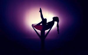 sexy-silhouette-300x188